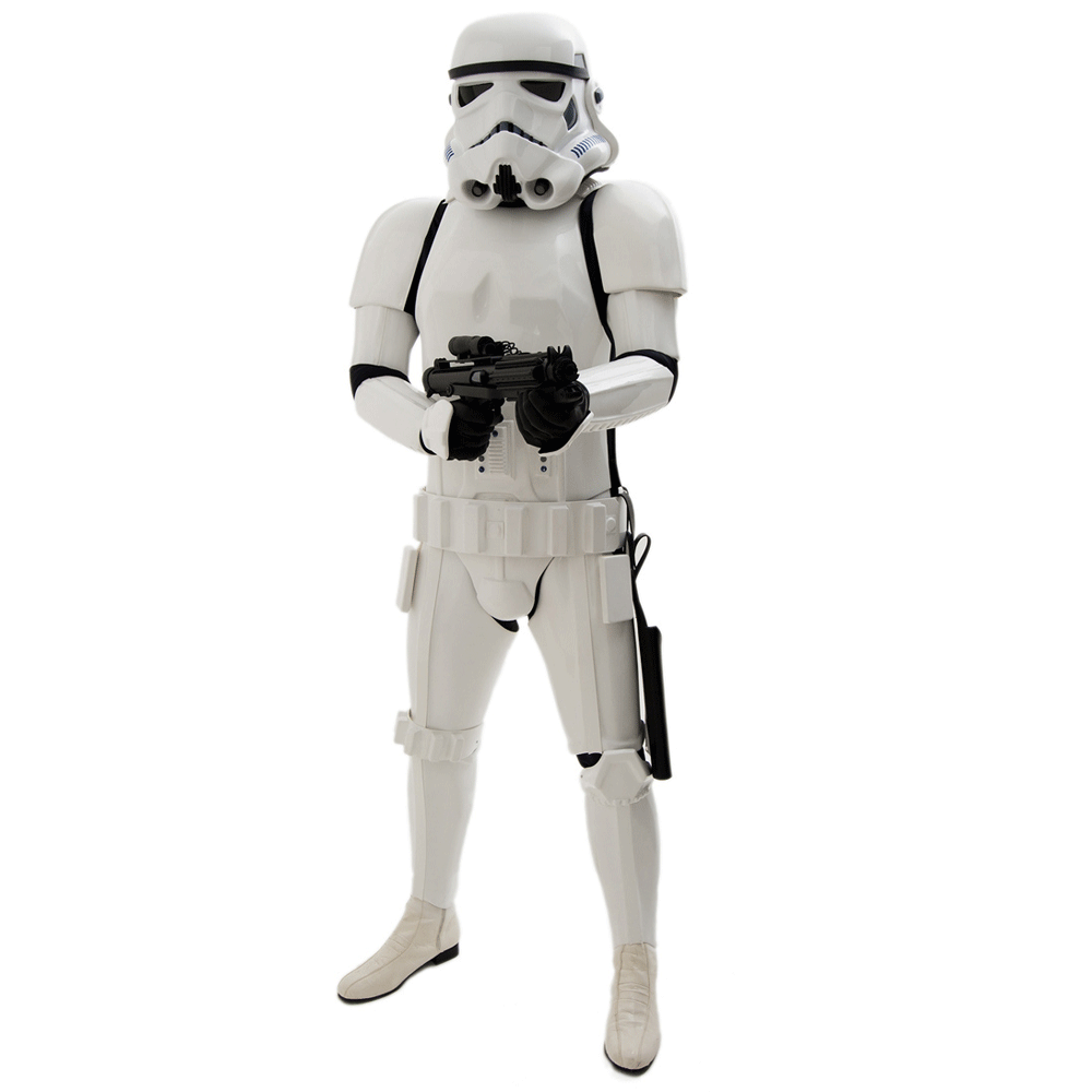 [18/10/2015] Murder Star Wars : au Dernier Bar  - Page 2 Original-stormtrooper-armour-118-p